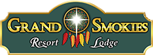 Grand Smokies Resort Lodge