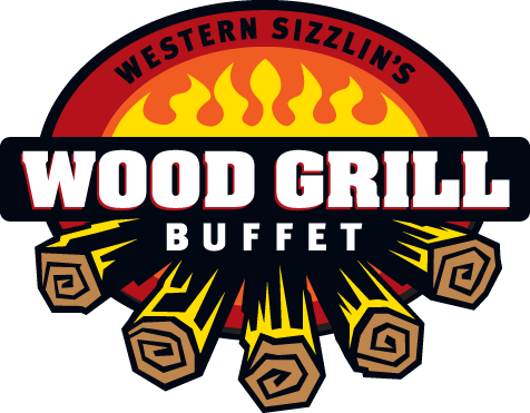 wood grill buffet